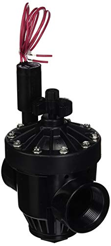 "WANGSHAOFENG 151 PGV-Serie 1-1/2""Kugel- oder Winkelventil mit Durchflusssteuerung Wasserhahn"