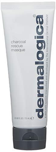 Dermalogica Charcoal Rescue Masque, 2.5 Fl Oz