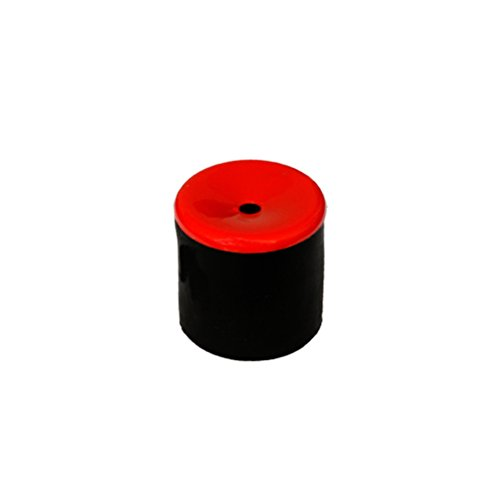 CX AMZ 22-27 Ranuras Port/átil Resistente a Prueba de Agua Portatarjetas de Memoria Protector,Protector de la Cubierta de la Caja de Almacenamiento de Shell,22CardReaderCase