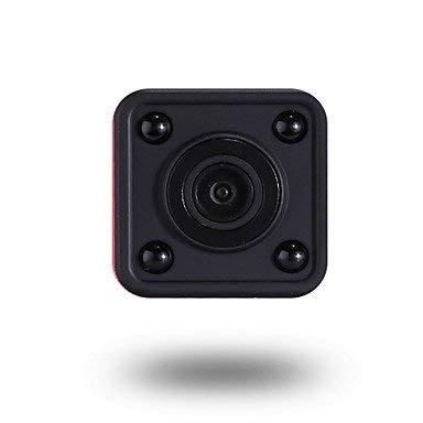 L & WB 1.3MP IP Camera Wireless Mini DV DVR Camera Video Voice Recorder