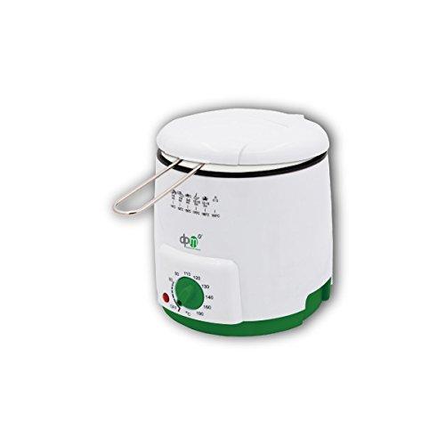Elektrische koelbox SMALL LT 0,50 DPM