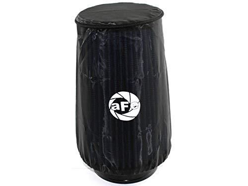 aFe 28-10013 Pre-Filter