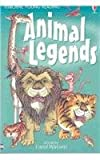 Animal Legends (Young Reading Series, 1)