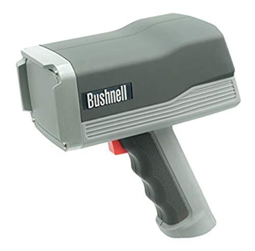 Bushnell Speedster III Radar Gun w/ Speeds from 10 to 200 MPH