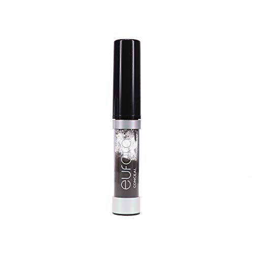 Eufora Conceal Black Root Touch Up .21 Ounce