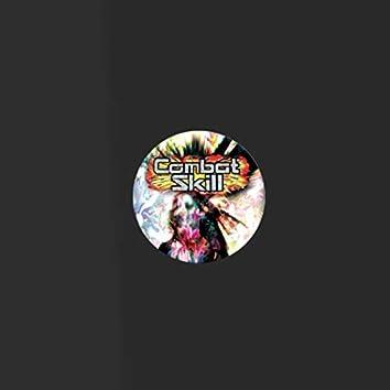 Psycho Circus EP