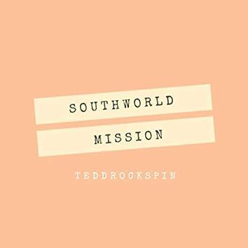 Southworld mission (Instrumental Version)