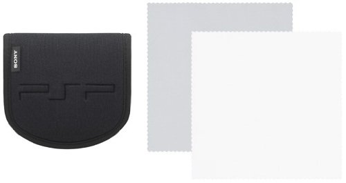 Maschere per Sony PSP