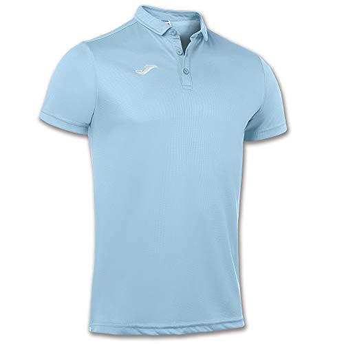 Joma Polo Hobby pour Homme. Taille Unique Bleu Ciel