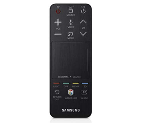 SAMSUNG RMCTPF2BP1 AA59-00772A TV Smart Touch Bluetooth Remote