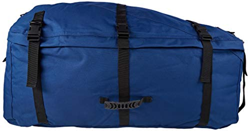 HandiHoldall Car Roof Bag