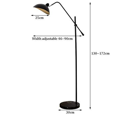 Wandlamp wandlamp wandlamp wandlamp glazen spiegel voorlicht LED vloerlamp moderne verlichting voor levensverlichting hoofdlamp 1 exemplaar