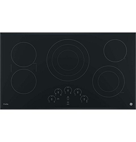 best electric cooktop PP9036DJBB