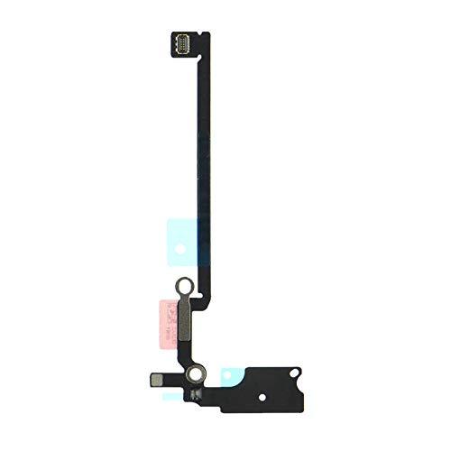 Ellenne Store kabel voor Apple iPhone 8 Plus Loud luidspreker wifi reserveonderdeel by Ellenne Store