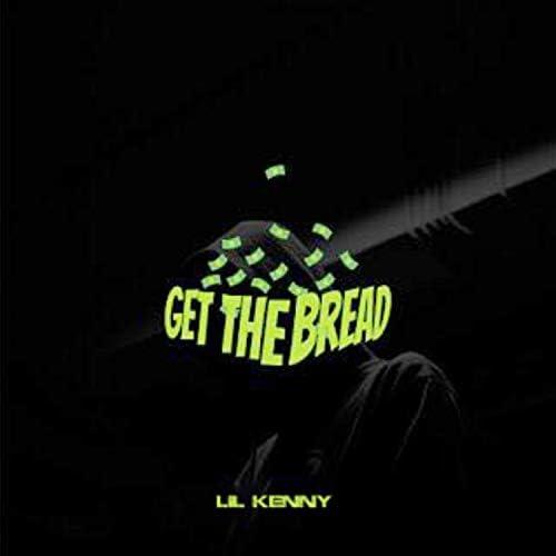 Lil Kenny