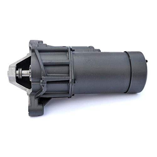 HELLA 8EA 011 610-501 Starter - 12V - 1.1kW