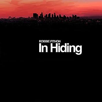 In Hiding