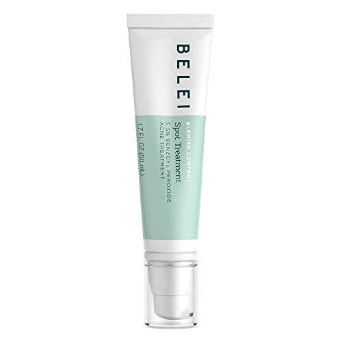 Belei Blemish Control Spot Treatment