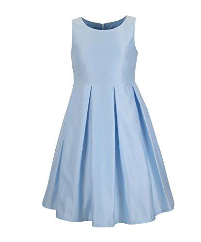 Emma Riley Girls Dress
