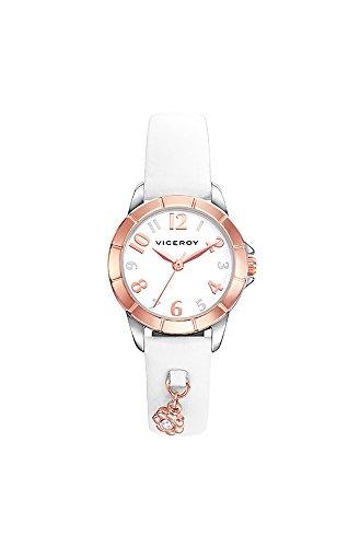 Reloj Viceroy - niñas 461048-05