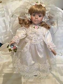 Amazon it: Bambole Porcellana - Spedizione gratuita via Amazon