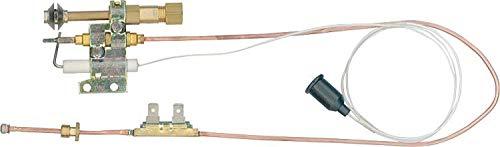 Viessmann Allgas bougie brander aardgas nr. 7812877