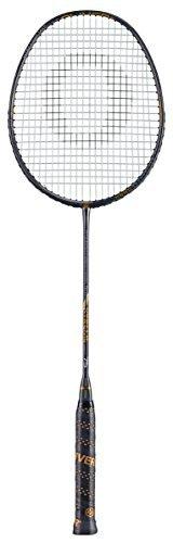 Badmintonschläger Extreme 75 by Oliver
