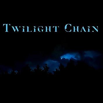 Twilight Chain