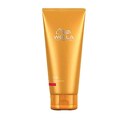 Wella Sun Express Conditioner, 200 ml