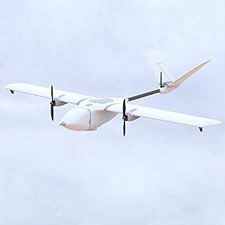 rc airplane kit - MyFlyDream MFD Nimbus 1800mm Wingspan FPV Aircraft RC Airplane KIT ()