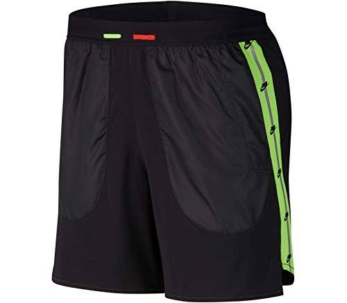 Nike Herren M NK WILD Run Short 7