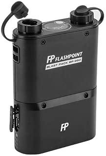 Blast Power Pack BP-960