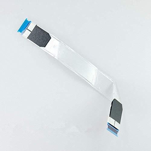 DVD Laufwerk Datenkabel Flexkabel für Sony Playstation 4 PS4