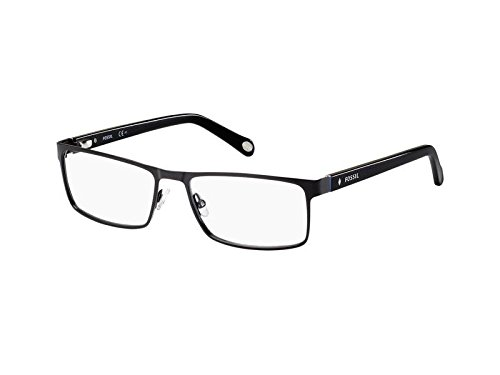 Fossil Brille (FOS 6026 10G 53)