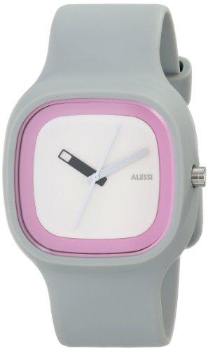 Alessi AL10022