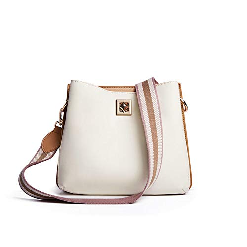MYJOYSUE Crossbody Bags for Women Multipurpose Zippy Handbags with Coin Purse