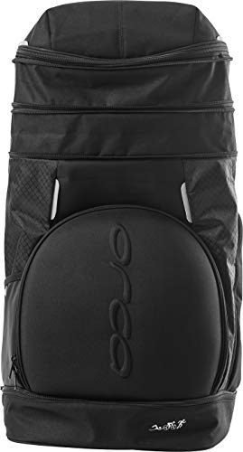 ORCA Transition Backpack