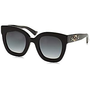 Fashion Shopping Gucci GG0208S