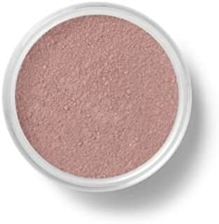 Best rose radiance bare minerals Reviews