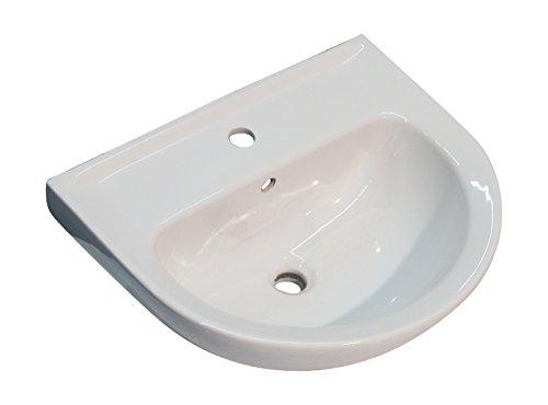 Ideal Standard Waschtisch Palaos , 55 cm , weiß
