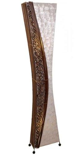 Leuchte / Lampe WAYAN - Deko-Lampe, Stimmungsleuchte, Grösse: ca. 150 cm