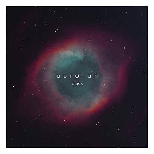 Aurorah