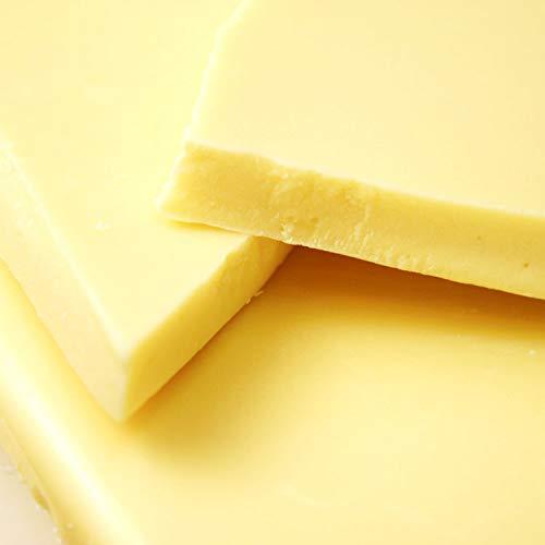 【660g】チュベ・ド・ショコラ 割れチョコホワイト