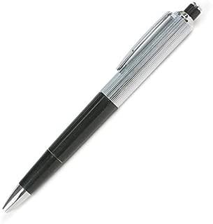 Best shock pen voltage Reviews