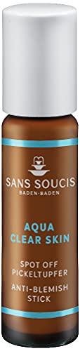 Sans Soucis Aqua Clear Skin – Spot Off – 5 ml