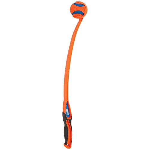 Chuckit! Ultra Grip Ball Launcher