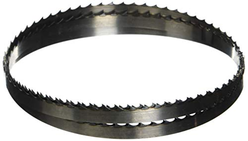 Bandsaw Blade for Resawing