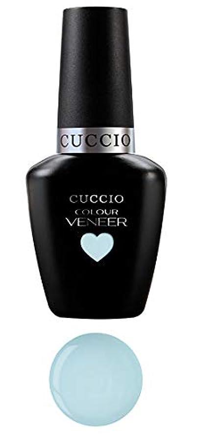 昼寝馬力ディレクターCuccio MatchMakers Veneer & Lacquer - Meet Me in Mykonos - 0.43oz / 13ml Each