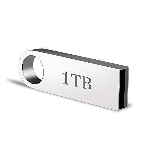 usb-flash-drive-1tb
