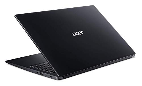 Acer Aspire 3 A315-23-R875 Ordinateur Portable 15.6